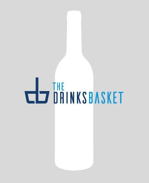 Alize Blue Passion Liqueur 70cl