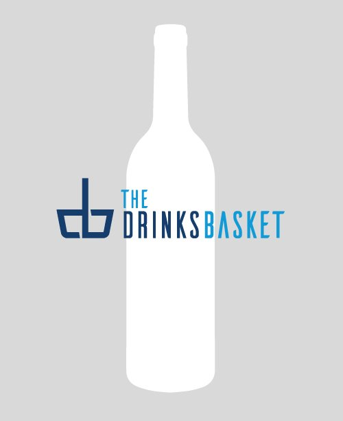 Krupnik Salted Karmel Vodka 50cl